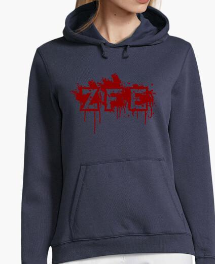 Epz hoodie