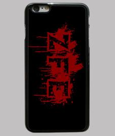 epz cover iphone 6 plus