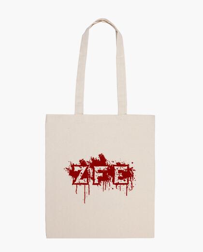Epz shoulder bag