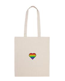 Equality Bag