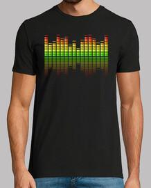Equalizer Musical