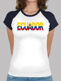 equateur (drapeau)