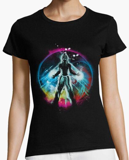 Tee-shirt équilibrant universe