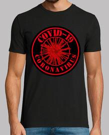 équipe coronavirus