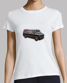 équipement de camion