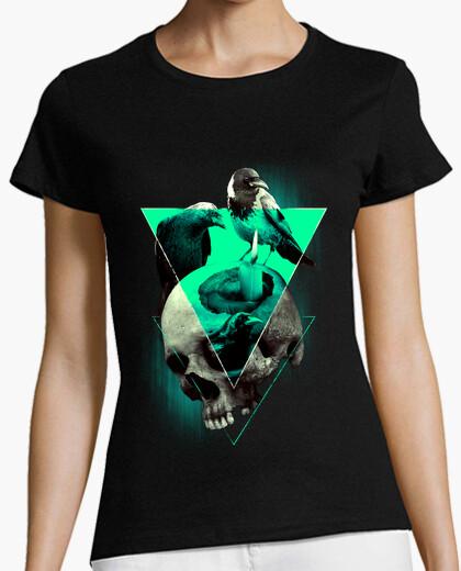 Camiseta Eradication