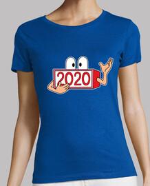 Erase una vez 2020