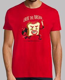Erik the Bread