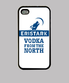 Eristark- Funda iPhone