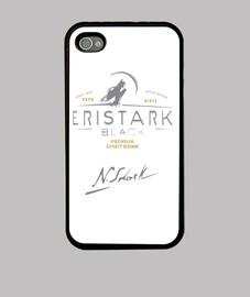 eristark black- case iphone