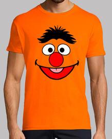Ernie (1, rue Sésame)