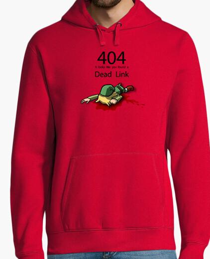 Jersey Error 404