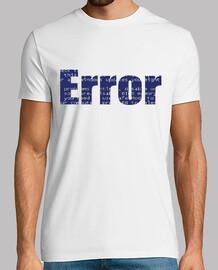Error Pantallazo Azul / Informatica