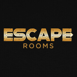 Camisetas ESCAPE ROOMS