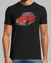 escarabajo rojo_fondo oscuro