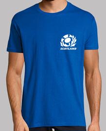 escocia rugby logo