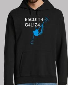 Escoita Galiza