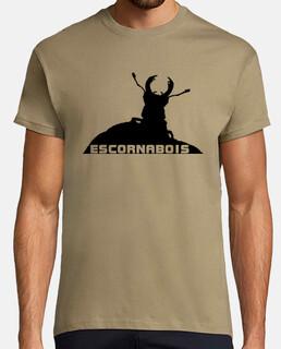 escornabois