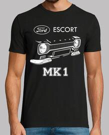 escort mk1