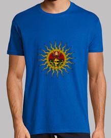 escudo borgia
