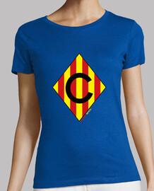 escudo català