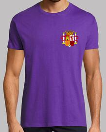 Escudo España Republicana