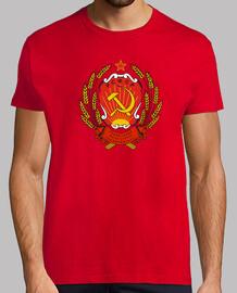 Escudo Nacional Ruso