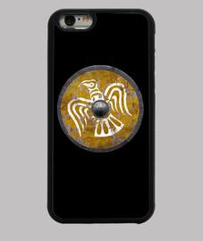 escudo,vikingo,viking,shield