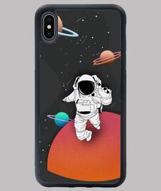 espace astro