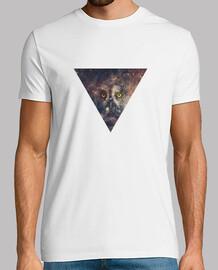 espace owl -  homme