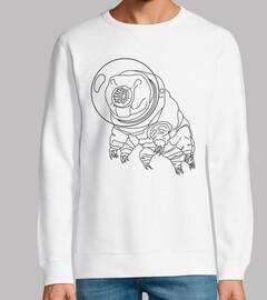 espace tardigrade