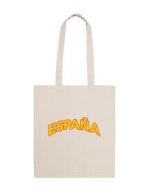 Espagne 5