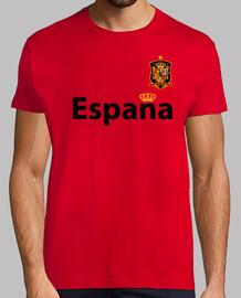 Espagne sélection