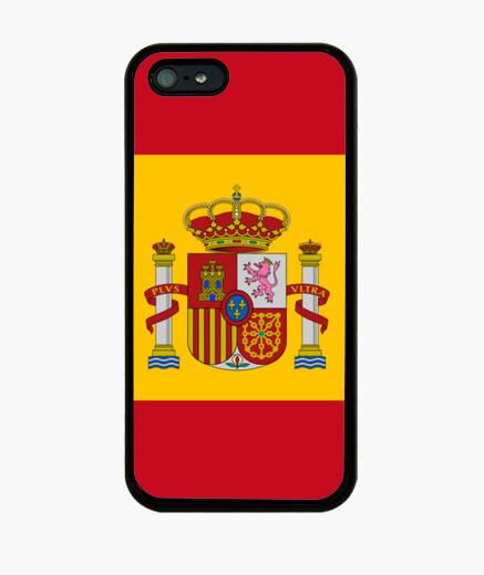 Funda iPhone España