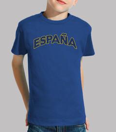 España 3