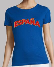 España 4
