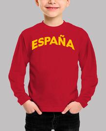 España 5