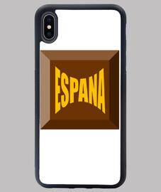 ESPANA CHOCOLAT