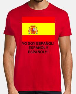 España Futbol Eurocopa Español Campeones