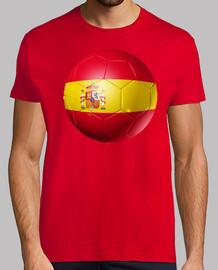 España Futbol Eurocopa Español Campeones la Roja España