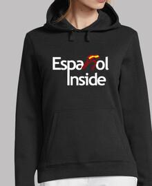 Español Inside