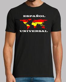 Español universal