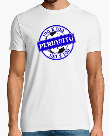 Camiseta Espanyol Periquito