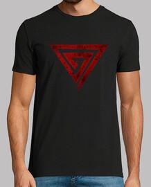 Espiral Triangular - Blood Edition