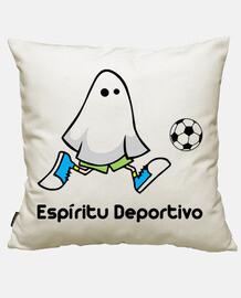 Espiritu Deportivo