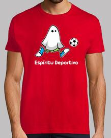 Espiritu Deportivo (oscura)
