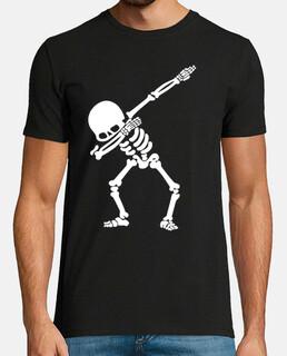 Esqueleto DAB