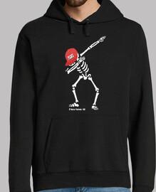 Esqueleto Dab56