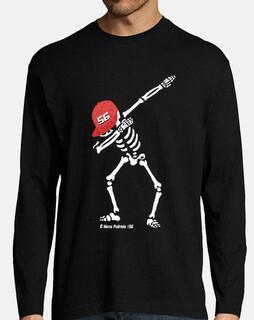 Esqueleto Dab 56