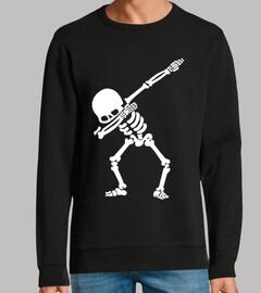 EsqueletoPra